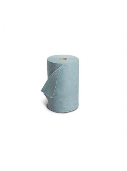 Drizit Oil Absorbent Mini Roll