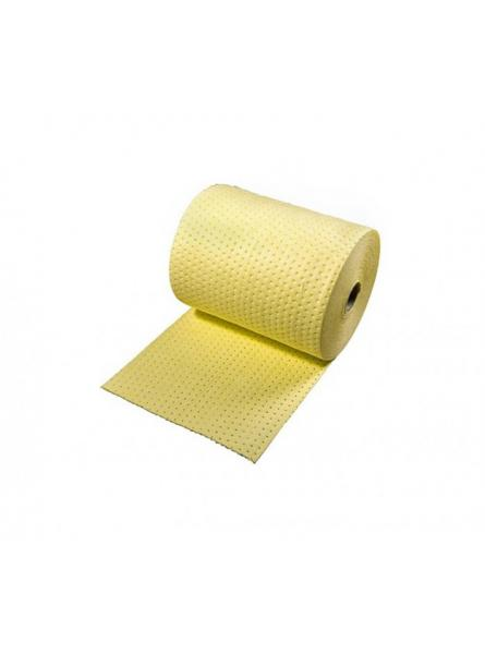 Drizit Active Chemical Absorbent Mini Roll