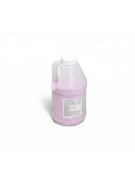 4kg Acid Neutraliser