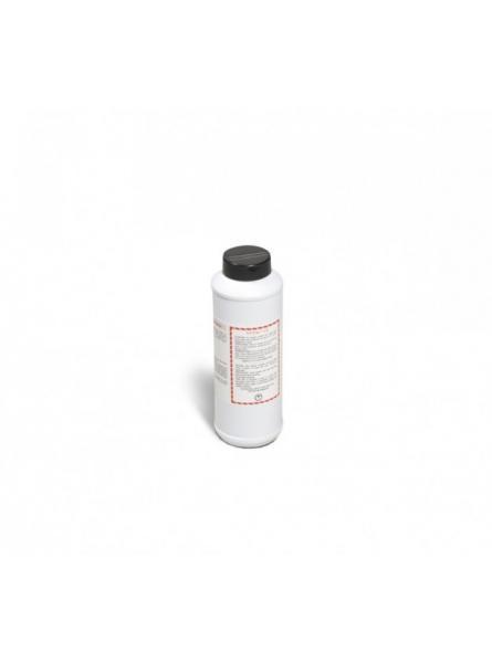0.9kg Alkali Neutraliser