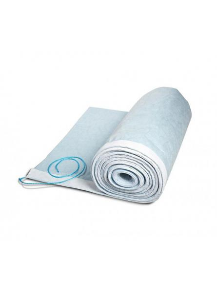 Drizit 30 Metre Oil Absorbent Sweep