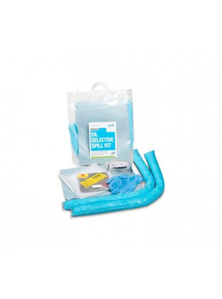 Oil Mini Spill Kit 1