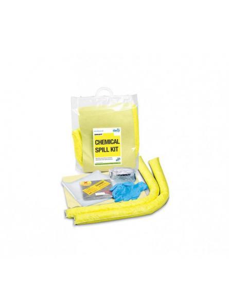 Chemical Mini Spill Kit 1