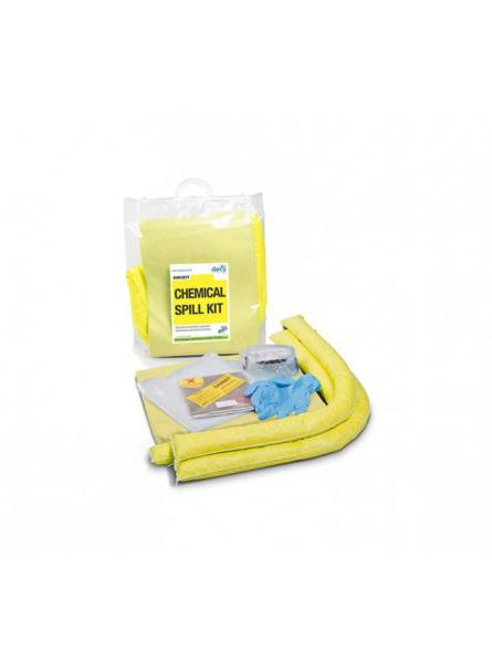 Chemical Mini Spill Kit 2