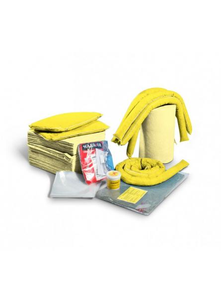 Refill for Chemical Spill Kit 240