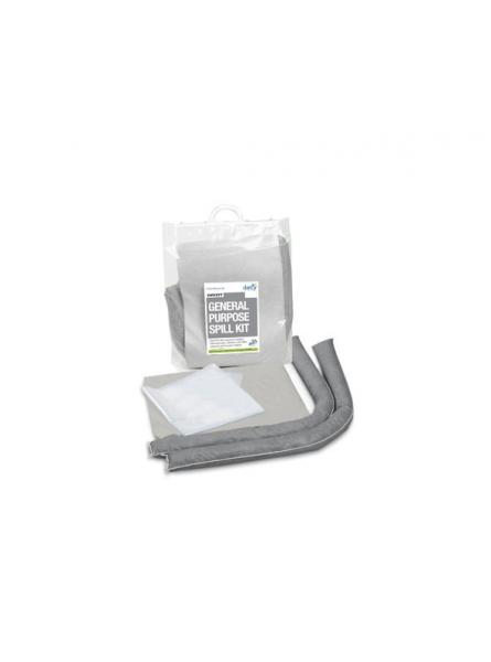 Maintenance Spill Kit 15