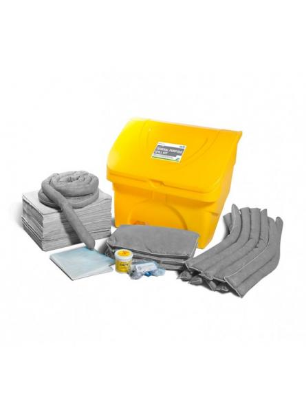 Maintenance Spill Kit 130