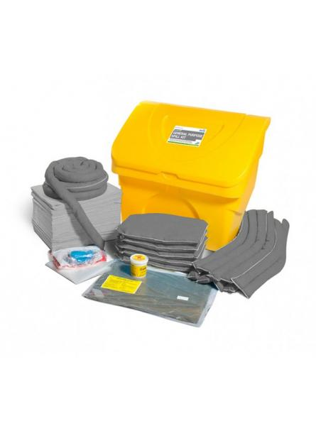 Maintenance Spill Kit 200