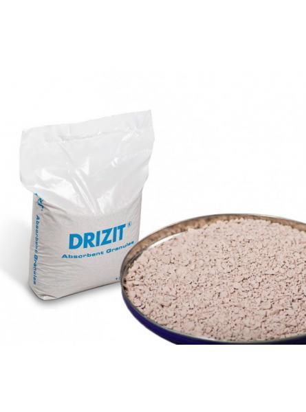 13kg Bag Drizit Absorbent Granules