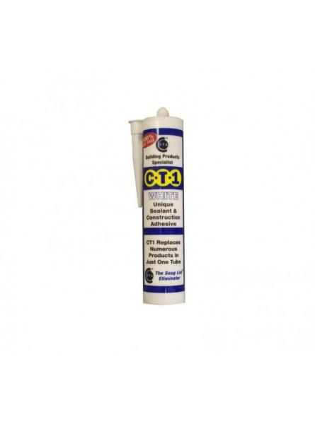 Bundstrip Heavy Duty Sealant