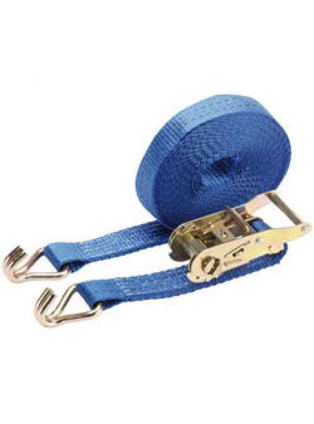 1000kg Ratchet Tie Down Strap (8M x 35mm)
