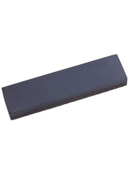 100 X 25 X 12mm Silicone Carbide Sharpening Stone