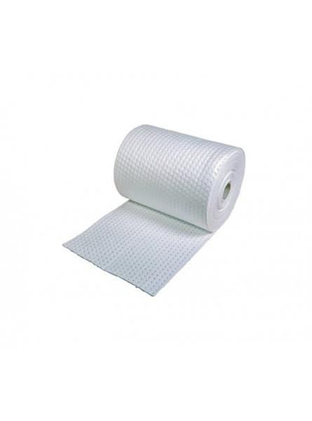 Drizit Extreme Oil Absorbent Mini Roll