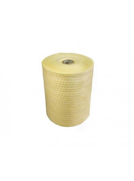 Drizit Extreme Chemical Absorbent Mini Roll