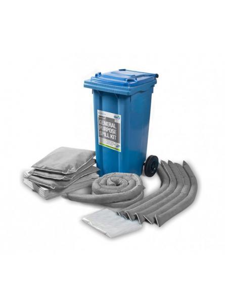 Maintenance Spill Kit 120 (0370/SK120)