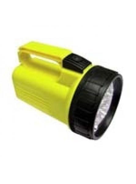 13 LED 6v Bright Hand Lantern