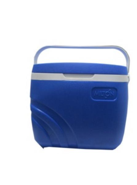 Milton Super Chill 30L -Blue
