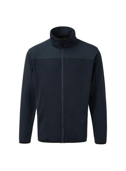 240 Otley Jacket Navy