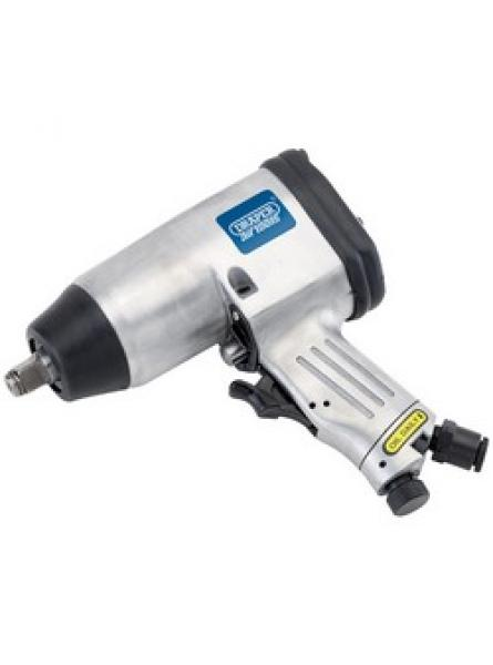 "1/2"" Square Drive Heavy Duty Air Impact Wrench"