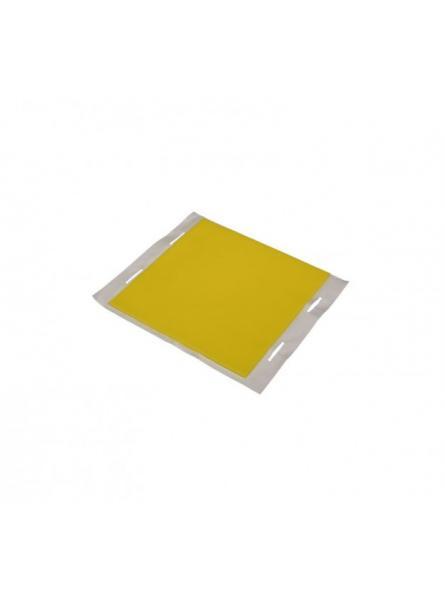 60cm Stoppit Mat Lightweight