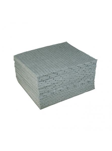 Drizit Extreme Maintenance Absorbent  Pads