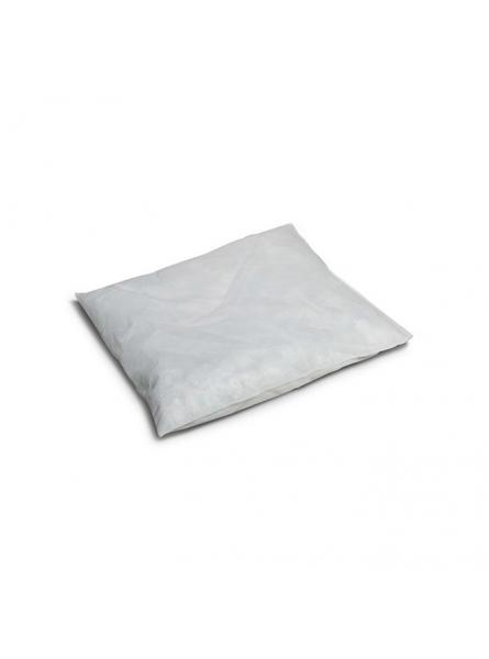 Drizit Anti Static Cushions