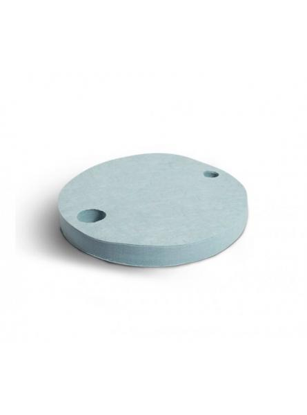 Drizit Oil Absorbent Drum Top Pads