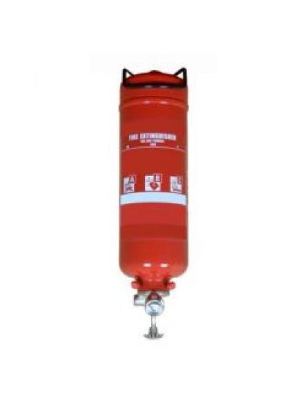 1kg Automatic Dry Powder Fire Extinguisher