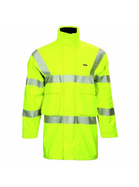 Goretex FR235 Jacket Lined