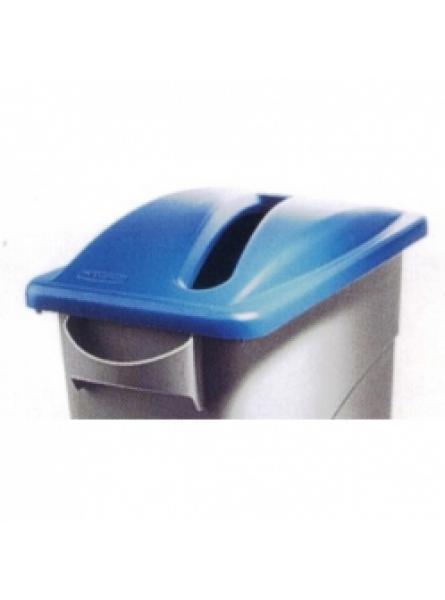 Paper Lid - 2703-88