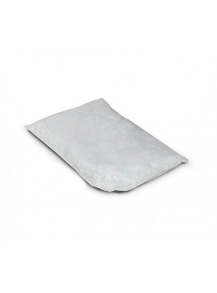 Drizit Anti Static Pillow