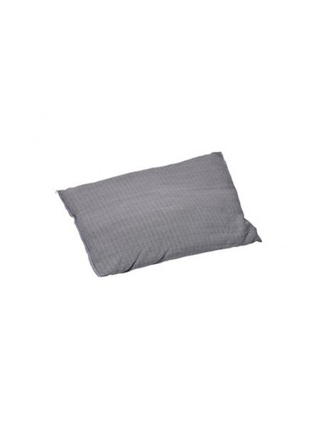 10 X Drizit Extreme Maintenance Super Cushions