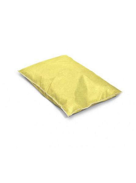Drizit Chemical Absorbent Cushions.