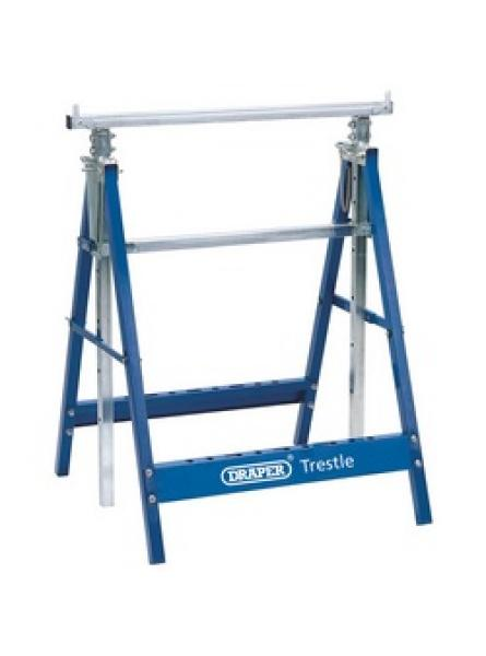 Telescopic Saw Horse or Builders Trestle