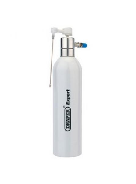 Expert 650cc Aluminium Refillable Pressure Sprayer