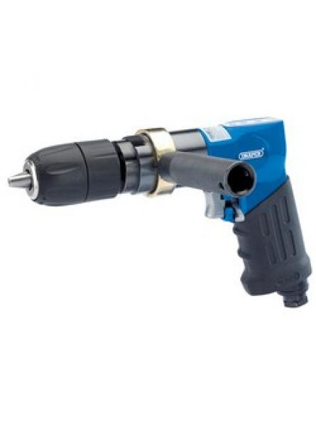 Air Drill with 13mm Keyless Chuck