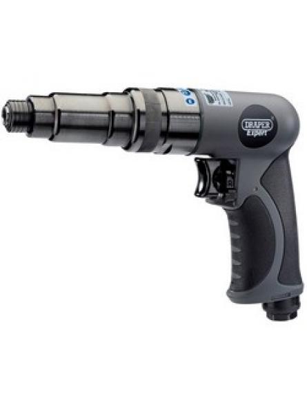 Expert Composite Body Soft Grip Air Screwdriver