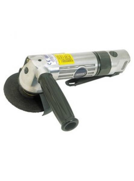 Air Angle Grinder (100mm)