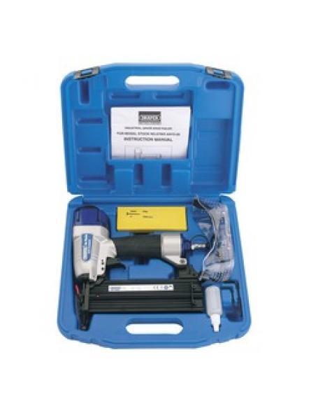 Air Nailer Kit (15-50mm)