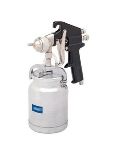 1L Air Spray Gun