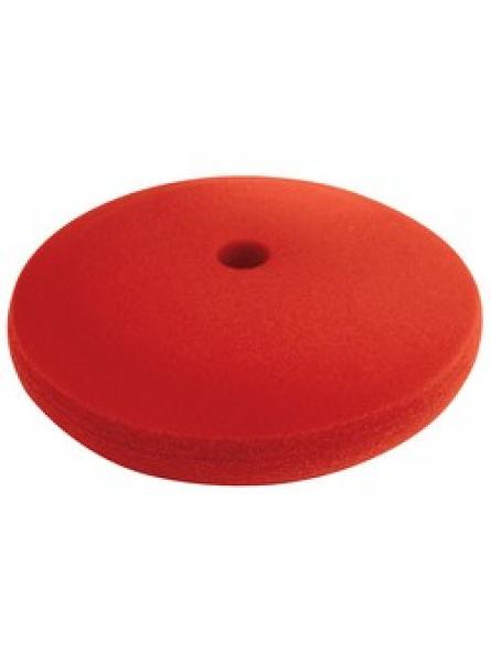 180mm Polishing Sponge - Heavy Cut for 44190