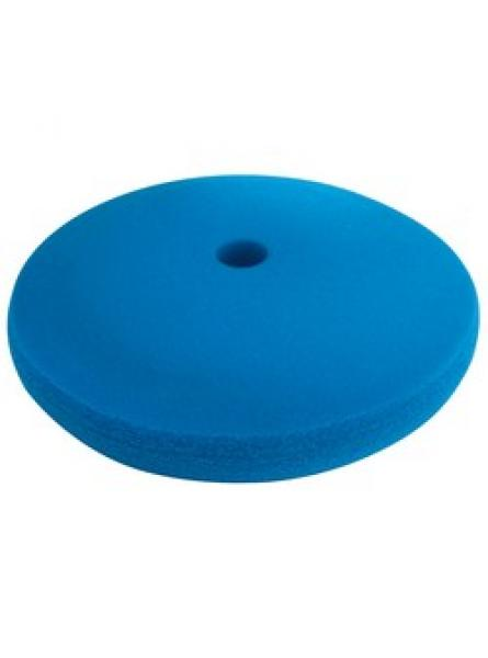 180mm Polishing Sponge - Light Cut for 44190