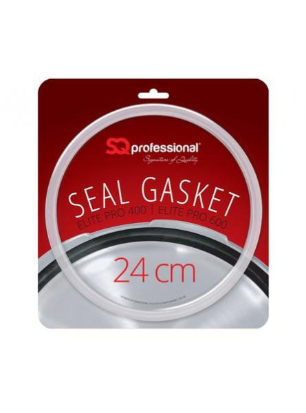 Stainless Steel Seal Gasket For Pressure Cooker - 24cm