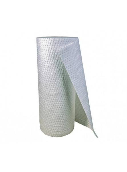 Drizit Active Anti Static Roll
