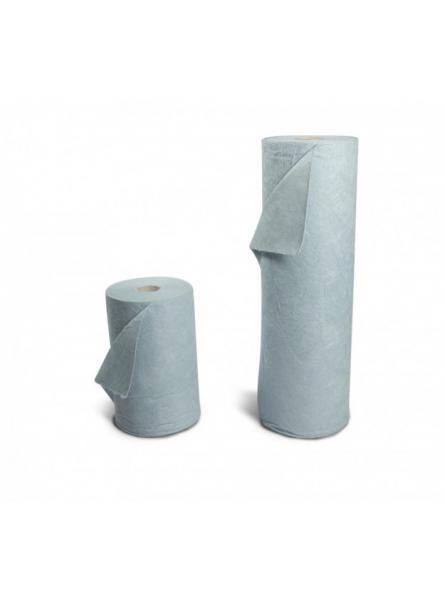 Drizit Oil Absorbent Roll