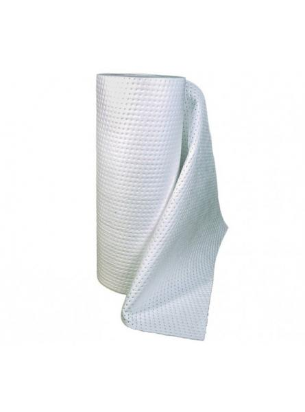 Drizit Extreme Oil Absorbent Roll