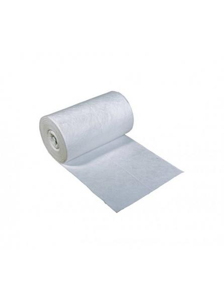 Drizit Anti Static Mini Roll