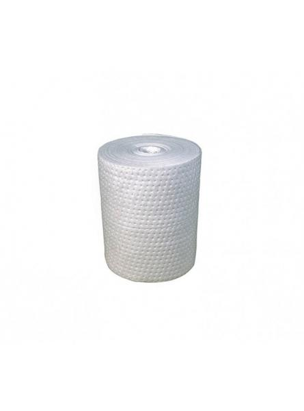 Drizit Active Anti Static Mini Roll