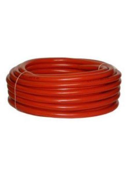 19mm x 30 m hose reel tubing