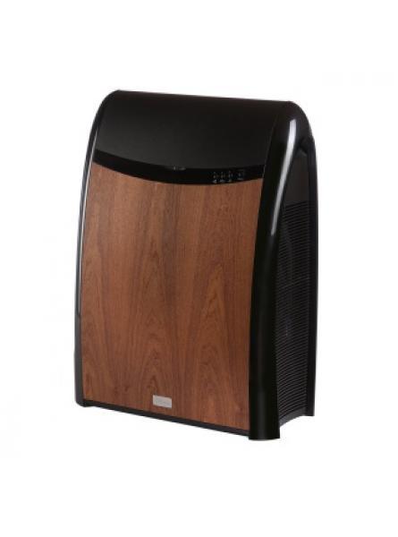 6200 25 Litre Mahogany Dehumidifier (DF655BR-GB Mahogany )